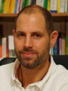 Matthias Cebula